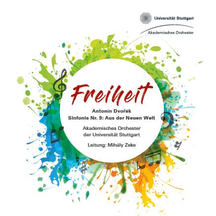 Orchesterkonzert 24.07.2021, Leonhardskirche